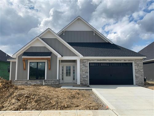 Photo of 5773 Lulworth Lane, Westerville, OH 43081 (MLS # 220034999)