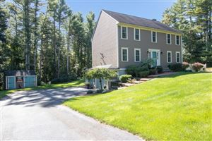 Photo of 55 Claire Terrace, Middleborough, MA 02346 (MLS # 21907012)