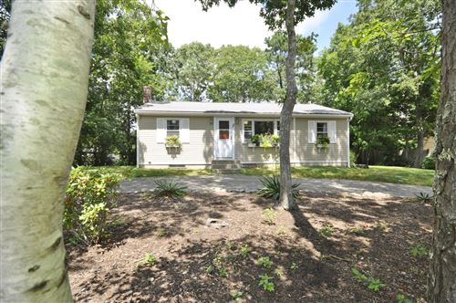Photo of 17 Florence Street, Plymouth, MA 02360 (MLS # 21906016)