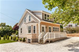 Photo of 64 South Street, Hyannis, MA 02601 (MLS # 21903017)