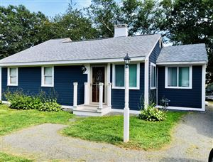 Photo of 97 Baxter Road, Hyannis, MA 02601 (MLS # 21906018)