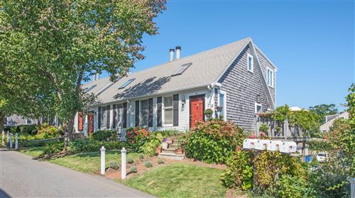Photo of 15 Mechanic Street, Provincetown, MA 02657 (MLS # 21907022)