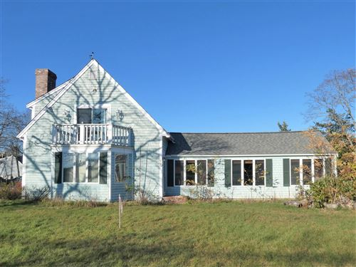 Photo of 30 Commerce Road, Barnstable, MA 02630 (MLS # 21908026)