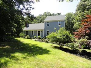 Photo of 93 Capes Trail, West Barnstable, MA 02668 (MLS # 21906038)