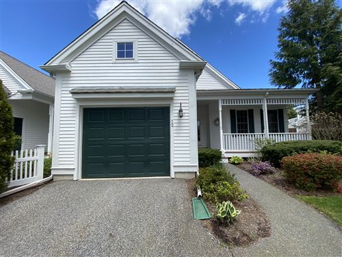 Photo of 12 Holly Hill Court, Bourne, MA 02532 (MLS # 22003043)
