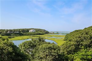 Photo of 320 Stage Island Road, Chatham, MA 02633 (MLS # 21806061)