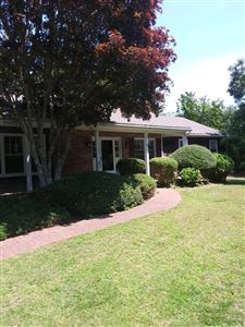 Photo of 59 Hardings Lane, Chatham, MA 02633 (MLS # 21901065)