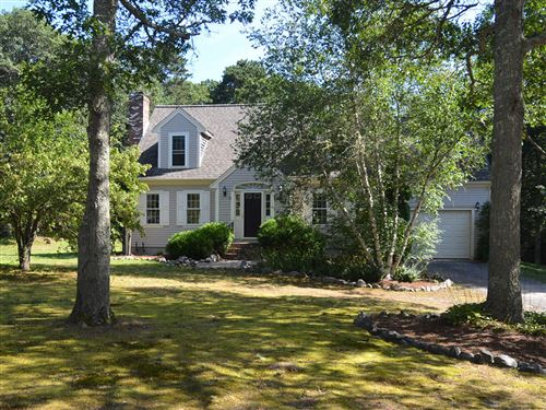 Photo of 8 Viking Lane, Sandwich, MA 02563 (MLS # 21906066)