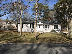 Photo of 22 Norseman Drive, Dennis, MA 02660 (MLS # 21809069)