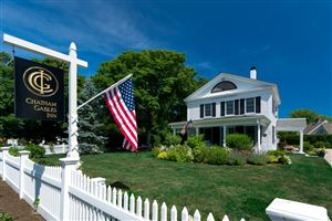 Photo of 364 Old Harbor Road, Chatham, MA 02633 (MLS # 21800085)