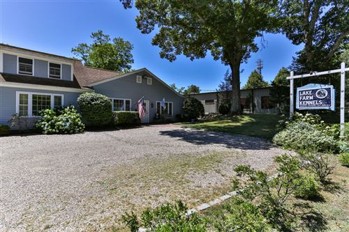 Photo of 53 Finlay Road, Orleans, MA 02653 (MLS # 22002093)