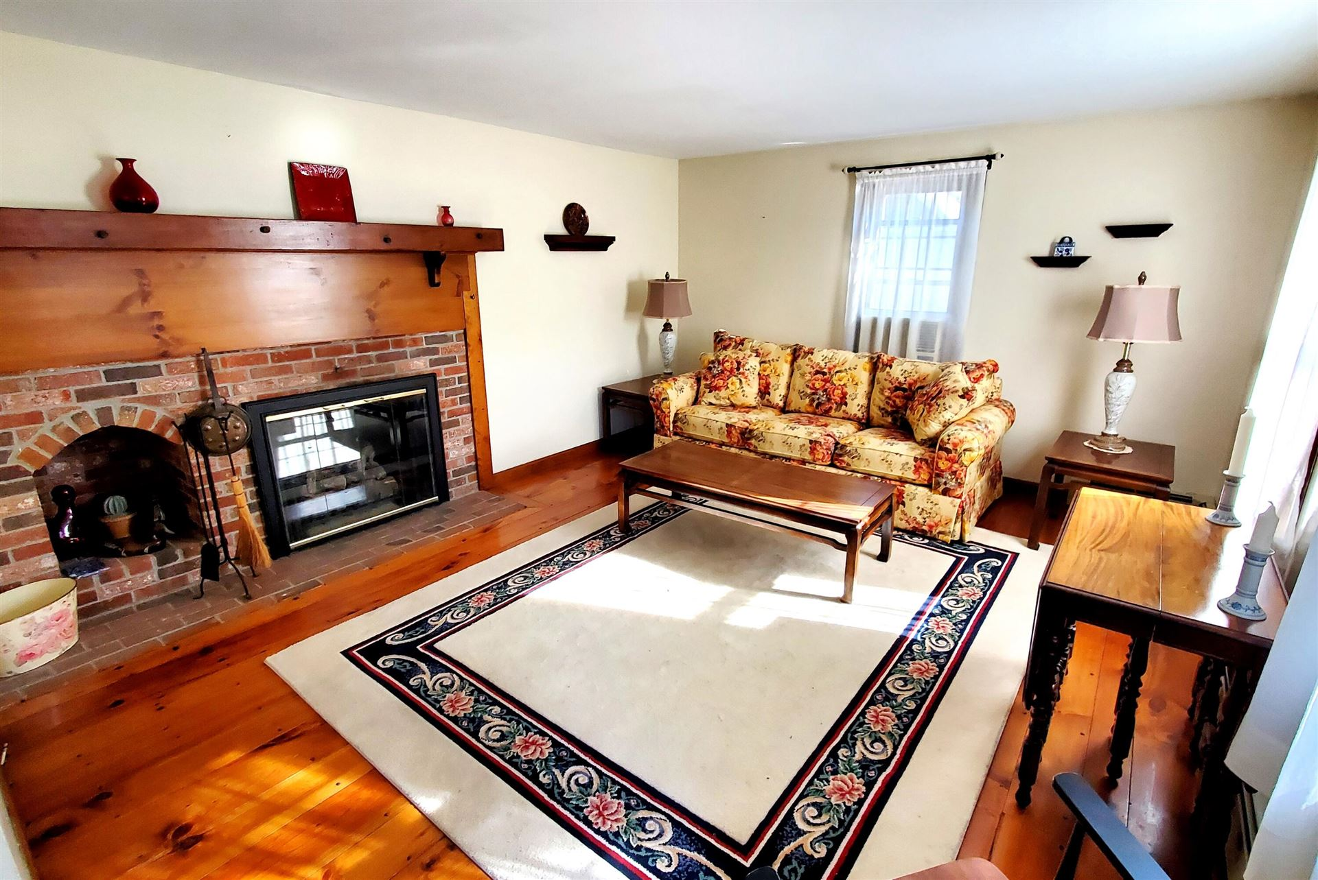 Photo of 24 Whitehaven Way, South Dennis, MA 02660 (MLS # 22106093)