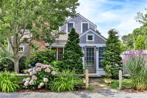 Photo of 10 Commercial Street, Provincetown, MA 02657 (MLS # 22005109)