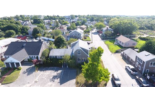 Photo of 30 Shank Painter Road, Provincetown, MA 02657 (MLS # 21807110)