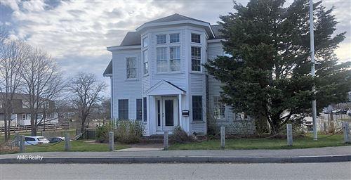 Photo of 105 Pleasant Street, Hyannis, MA 02601 (MLS # 22002110)