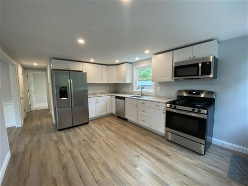 Photo of 259 Old Townhouse Road, West Yarmouth, MA 02673 (MLS # 22103111)