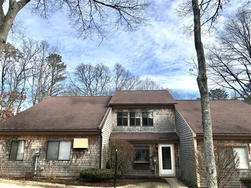 Photo of 19 Roundhouse Road, Bourne, MA 02532 (MLS # 22000114)