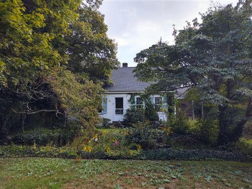 Photo of 76 Old Mill Road, Osterville, MA 02655 (MLS # 22106119)