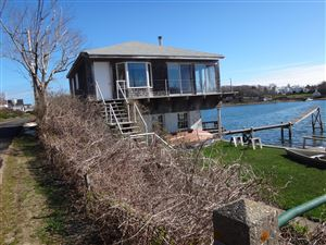 Photo of 17 Bayview Road, Harwich, MA 02645 (MLS # 21715121)