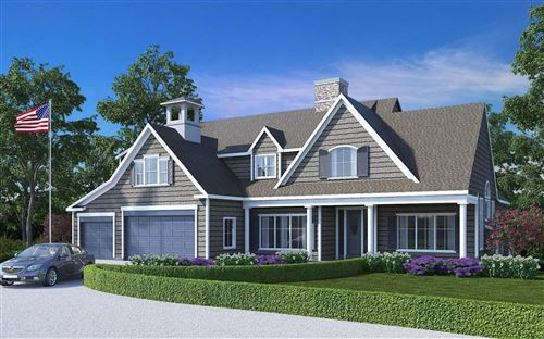 Photo of 87 Coles Pond Drive, East Dennis, MA 02641 (MLS # 22105121)