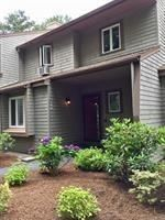 Photo of 59 Route 6A, Dennis, MA 02638 (MLS # 22005125)