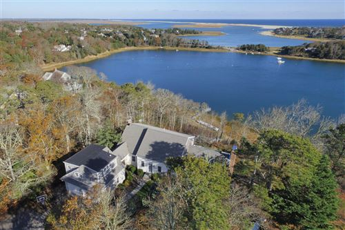 Photo of 30 Harbor View Lane, Orleans, MA 02653 (MLS # 21908131)