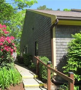 Photo of 14 Round House Road, Bourne, MA 02532 (MLS # 21904137)