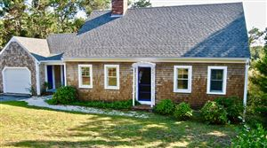 Photo of 46 Partridge Path, Chatham, MA 02633 (MLS # 21906138)