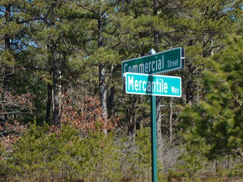 Photo of 18 Mercantile Way, Mashpee, MA 02649 (MLS # 22101143)