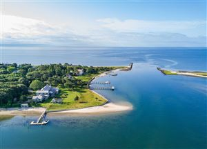 Photo of 986 Sea View Avenue, Osterville, MA 02655 (MLS # 21715145)