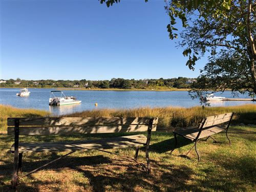 Photo of 710 State Highway, Eastham, MA 02642 (MLS # 21907145)