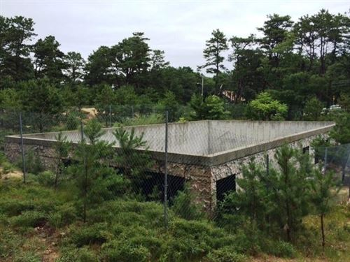 Photo of 1065 State Highway Route 6, Wellfleet, MA 02667 (MLS # 21907156)