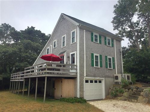 Photo of 31 Old Tavern Lane, Harwich Port, MA 02646 (MLS # 22005165)