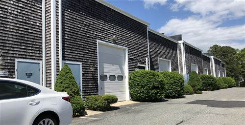 Photo of 110 Breeds Hill Road #6, Barnstable, MA 02601 (MLS # 22000180)