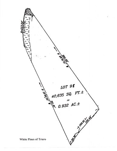 Photo of 4 Leeward Passage, Truro, MA 02666 (MLS # 22003186)