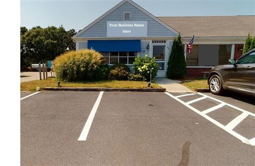 Photo of 79 School Street #6, West Dennis, MA 02670 (MLS # 22105194)