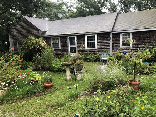 Photo of 9 Childs Homestead Road, Orleans, MA 02653 (MLS # 22001195)