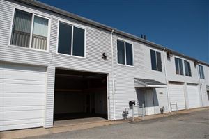 Photo of 8 Jan Sebastian Drive #22, Sandwich, MA 02563 (MLS # 21905209)