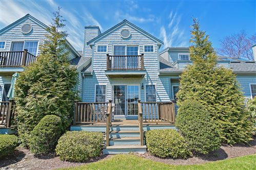 Photo of 174 Queen Street, Falmouth, MA 02540 (MLS # 22003209)
