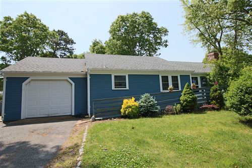 Photo of 61 Thorwald Drive, South Dennis, MA 02660 (MLS # 22103218)