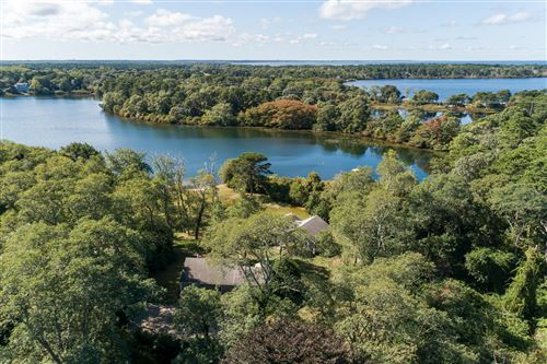 Photo of 295 Mill Road, Eastham, MA 02642 (MLS # 21907224)