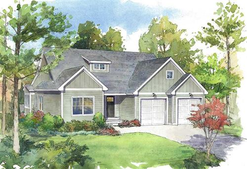 Photo of 101 White Clover Trail, Plymouth, MA 02360 (MLS # 22005226)