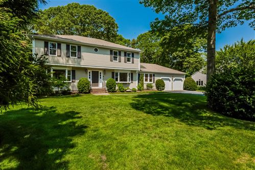 Photo of 37 Sea Meadow Circle, Centerville, MA 02632 (MLS # 22103232)