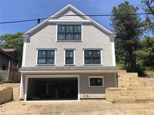 Photo of 294 Bradford Street, Provincetown, MA 02657 (MLS # 22000260)