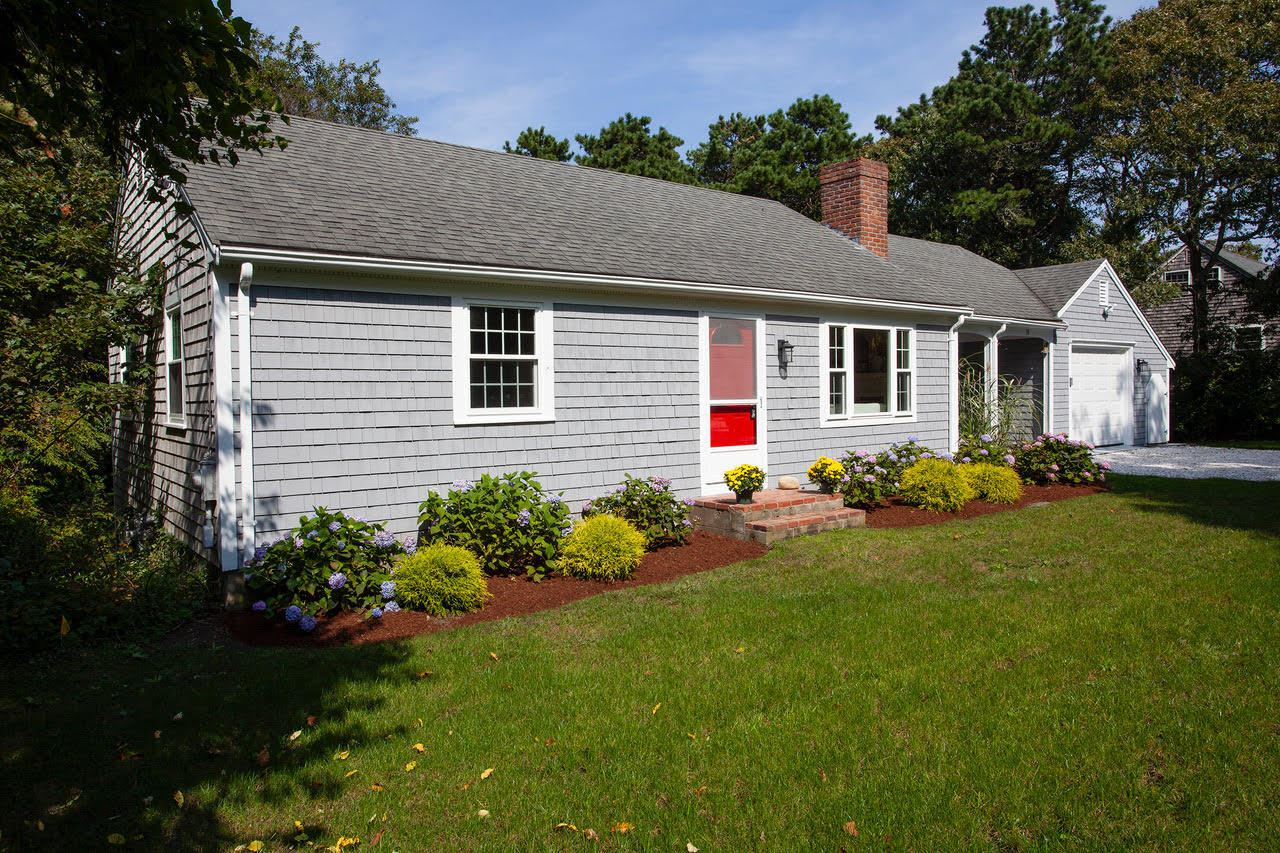 33 Old Comers Road, Chatham, MA 02633 - #: 22002261