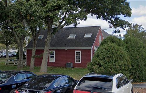 Photo of 314 Gifford Street #2U, Falmouth, MA 02540 (MLS # 22106265)