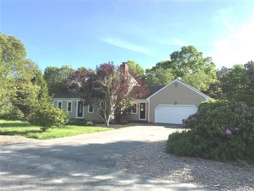Photo of 29 Dexters Mills Drive, Falmouth, MA 02540 (MLS # 22003270)