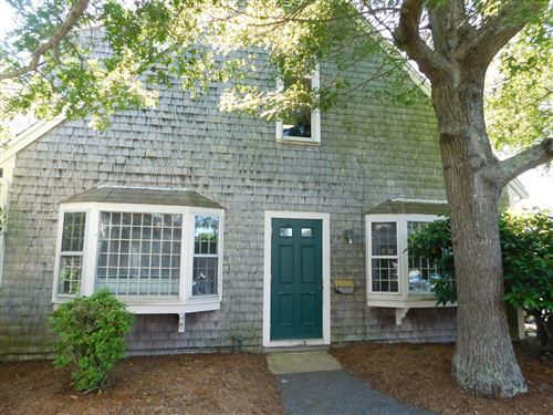 Photo of 1645 Falmouth Road, Centerville, MA 02632 (MLS # 21805275)