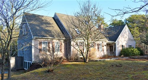 Photo of 40 High Tide Place, Eastham, MA 02642 (MLS # 22000277)