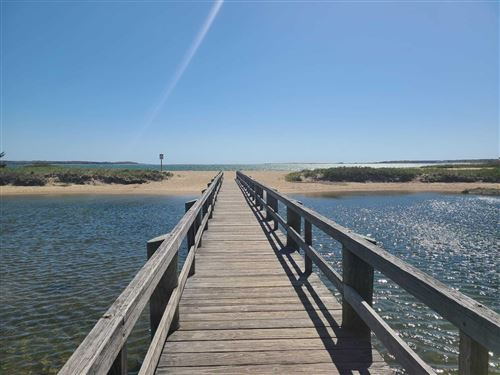 Photo of 57 Standish Way, West Yarmouth, MA 02673 (MLS # 22106277)